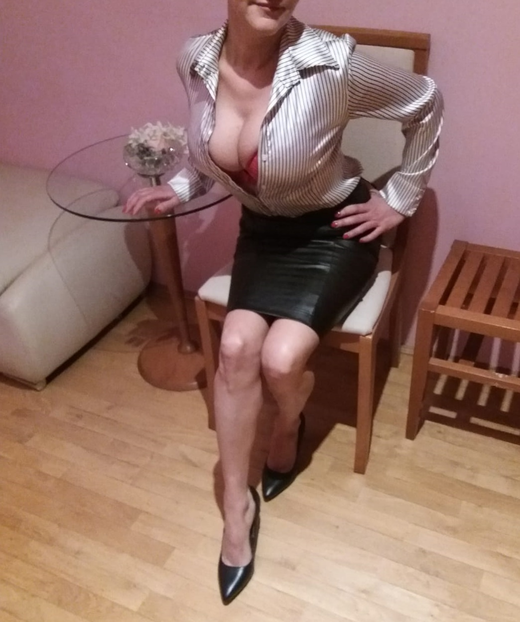 http://masazedomecek.cz/wp-content/uploads/2019/11/Diana-3-ano.jpg