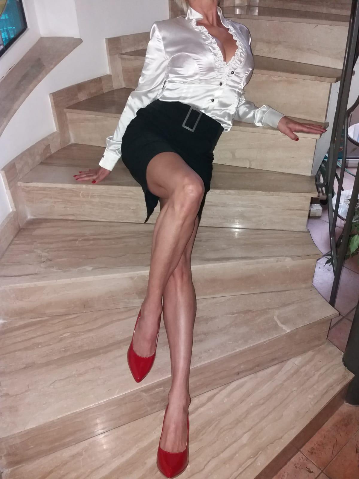 http://masazedomecek.cz/wp-content/uploads/2019/11/Diana-4-ano.jpg